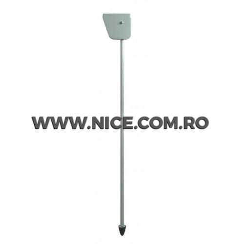 Bariera Automata 4m Widem Kit Eco