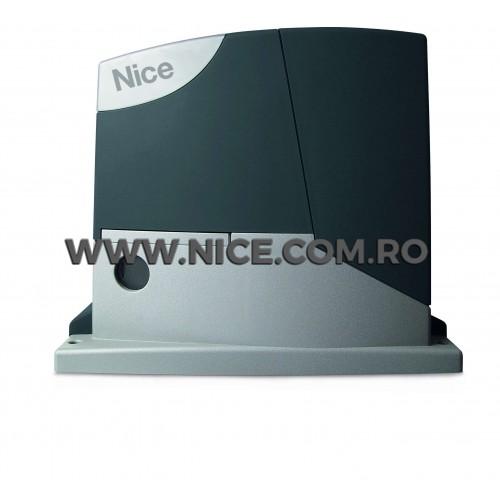 Automatizari porti culisante Nice Road400Kit Full