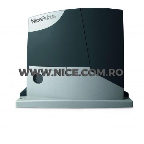 PROMOTIE!!! Automatizari porti culisante Nice Robus400Kit Full