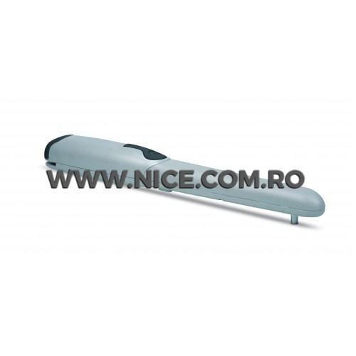 Automatizari porti batante Nice Wingo2024Kit Baza