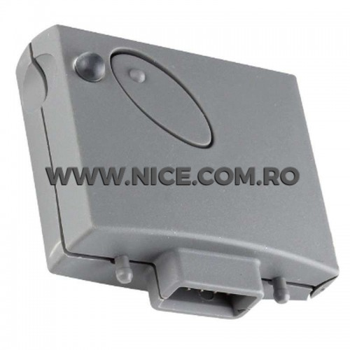 Bariera automata Signo6 Kit Eco