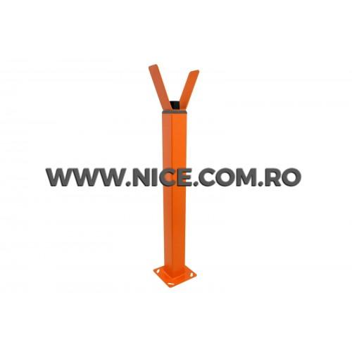 Bariera Automata 7m Widel Kit Ful