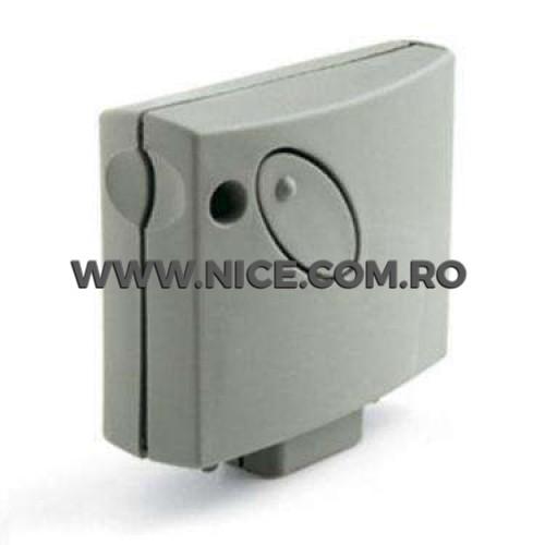 Sistem Full Bariera Automata Acces Parcare Widel 5m