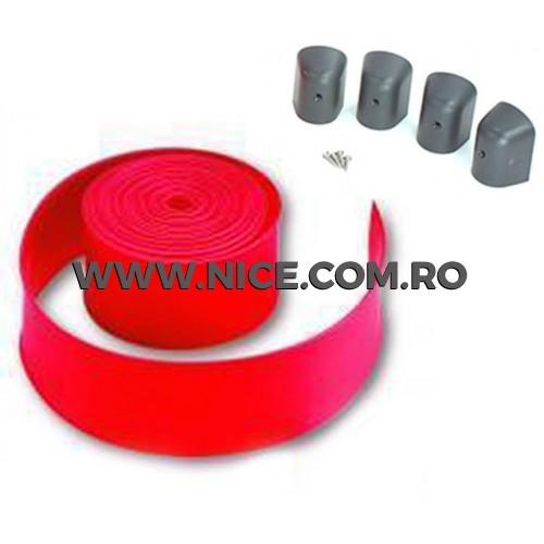 Sistem Full Bariera Automata Acces Parcare WilBar6